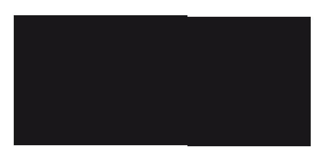 Kommet her zum mir, alle, die ihr mühselig und beladen seid; ich will euch erquicken. (Matth. 11,28)