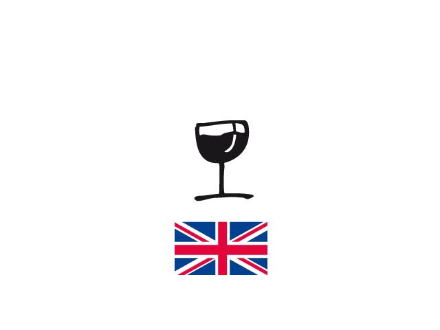 download english menu as PDF